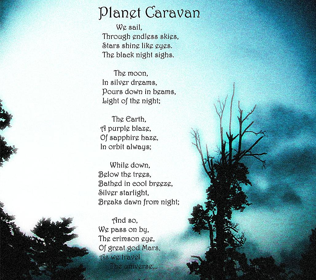 Lyrics for pantera